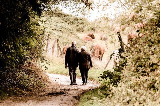 wycieczki objazdowe dla emerytów