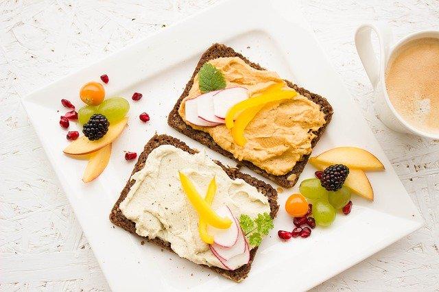 dlaczego śniadanie jest ważne