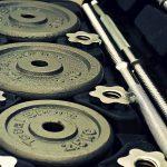 jak dobrać ciężar do ćwiczeń