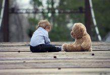 czas wolny z dzieckiem